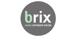 Brix - Basic Interior Pieces
