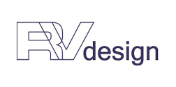 RV Design