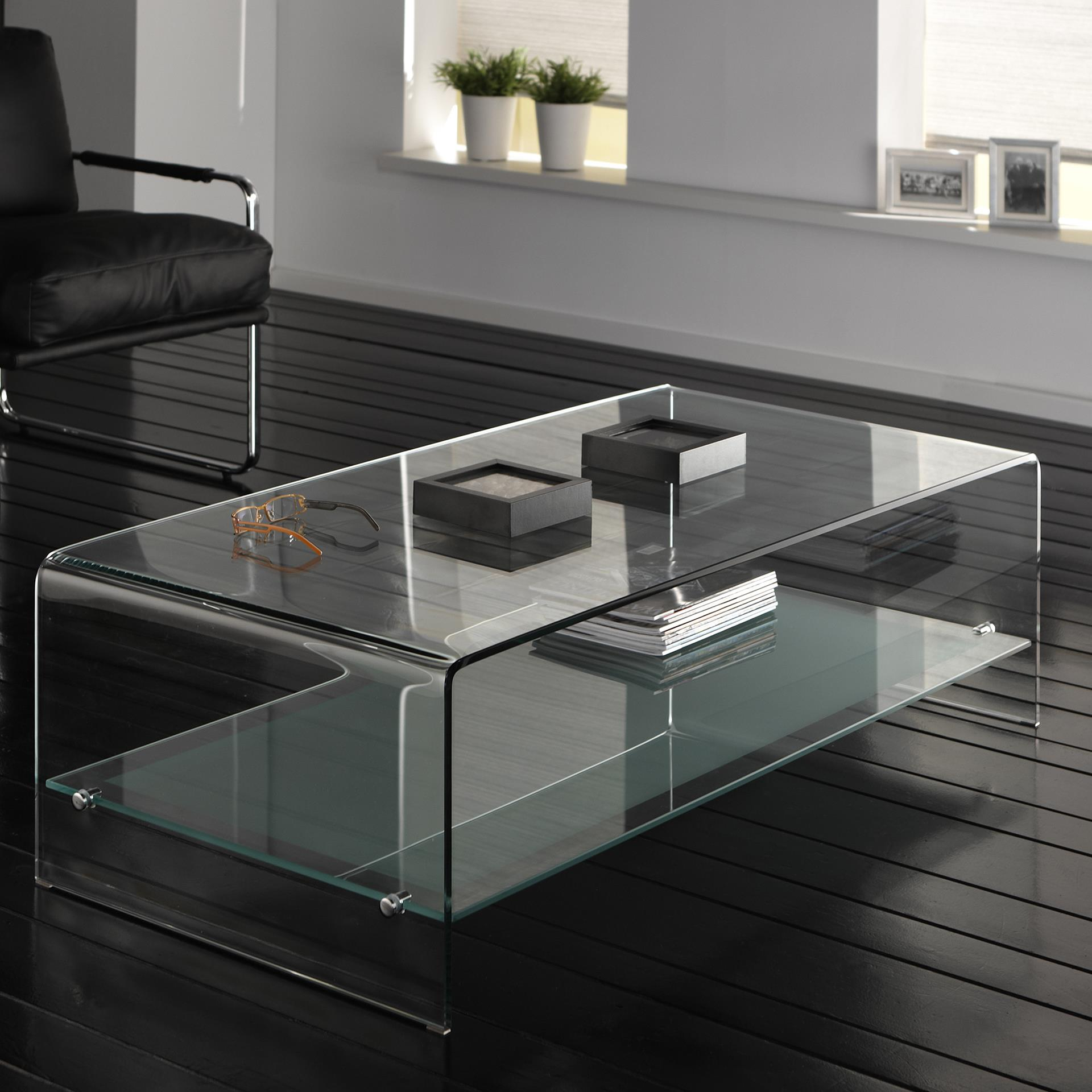 glazen salontafel kopen online internetwinkel
