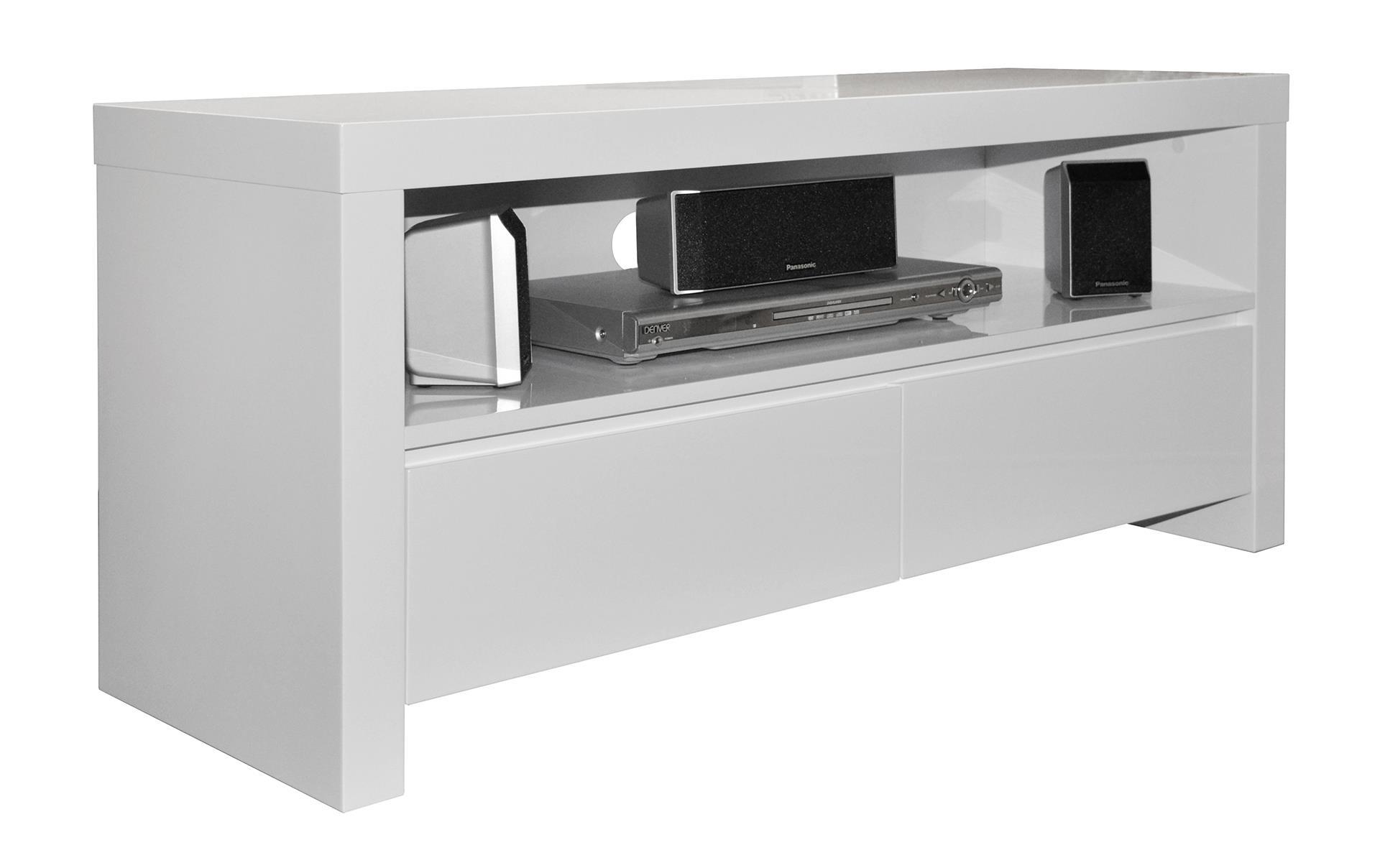 bijzettafel 39 theola 39 rvs 60 x 60cm. Black Bedroom Furniture Sets. Home Design Ideas