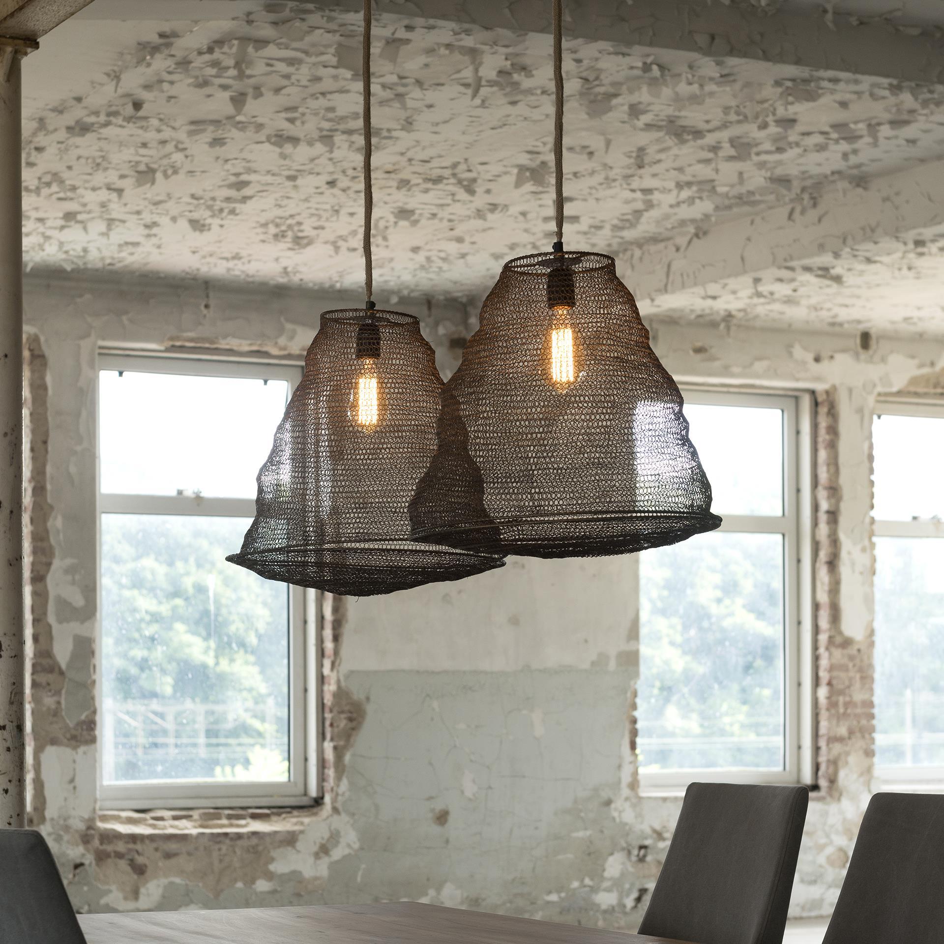Vergelijk en koop de beste Hanglampen meubels en woonaccessoires ...