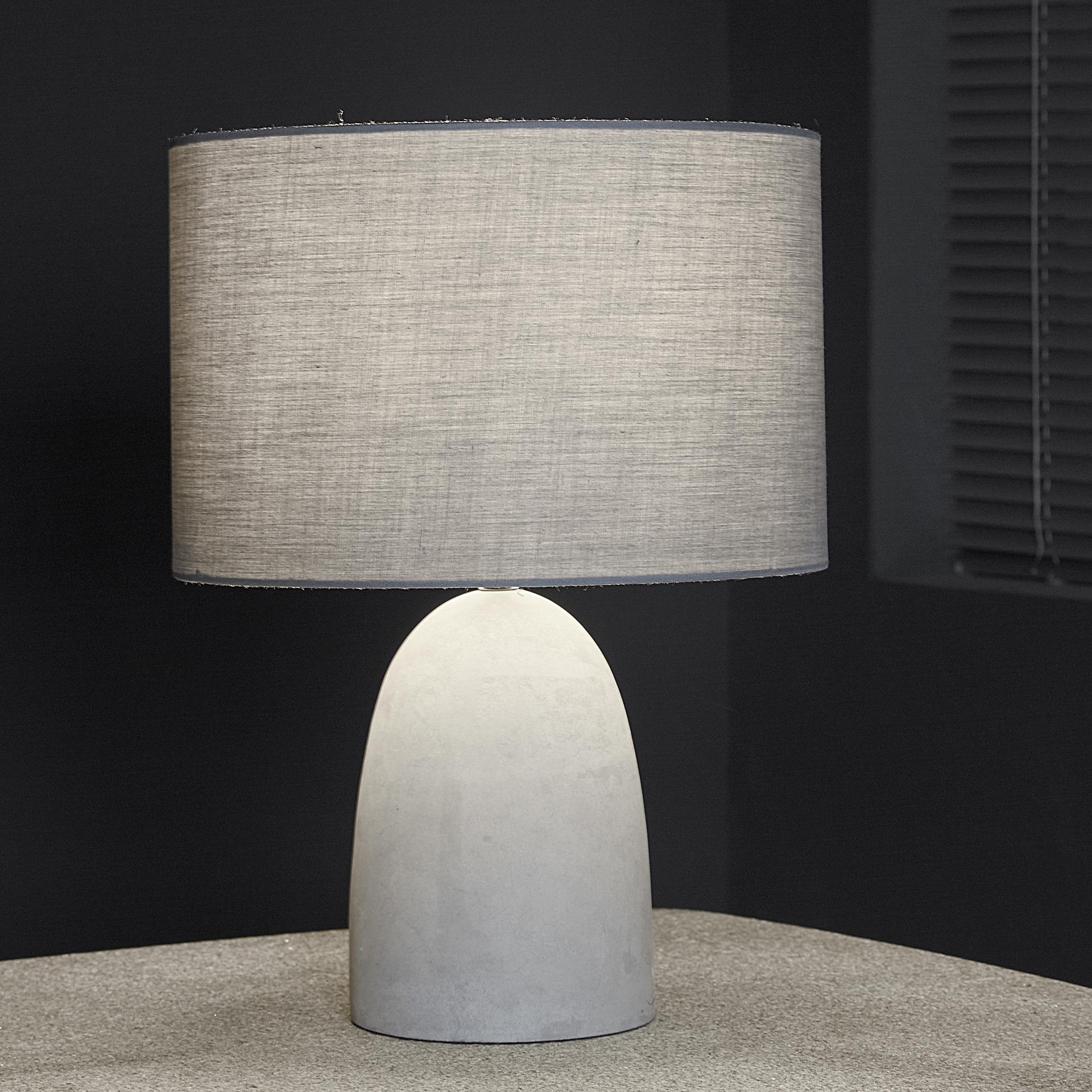 Tafellamp 'Sofia'