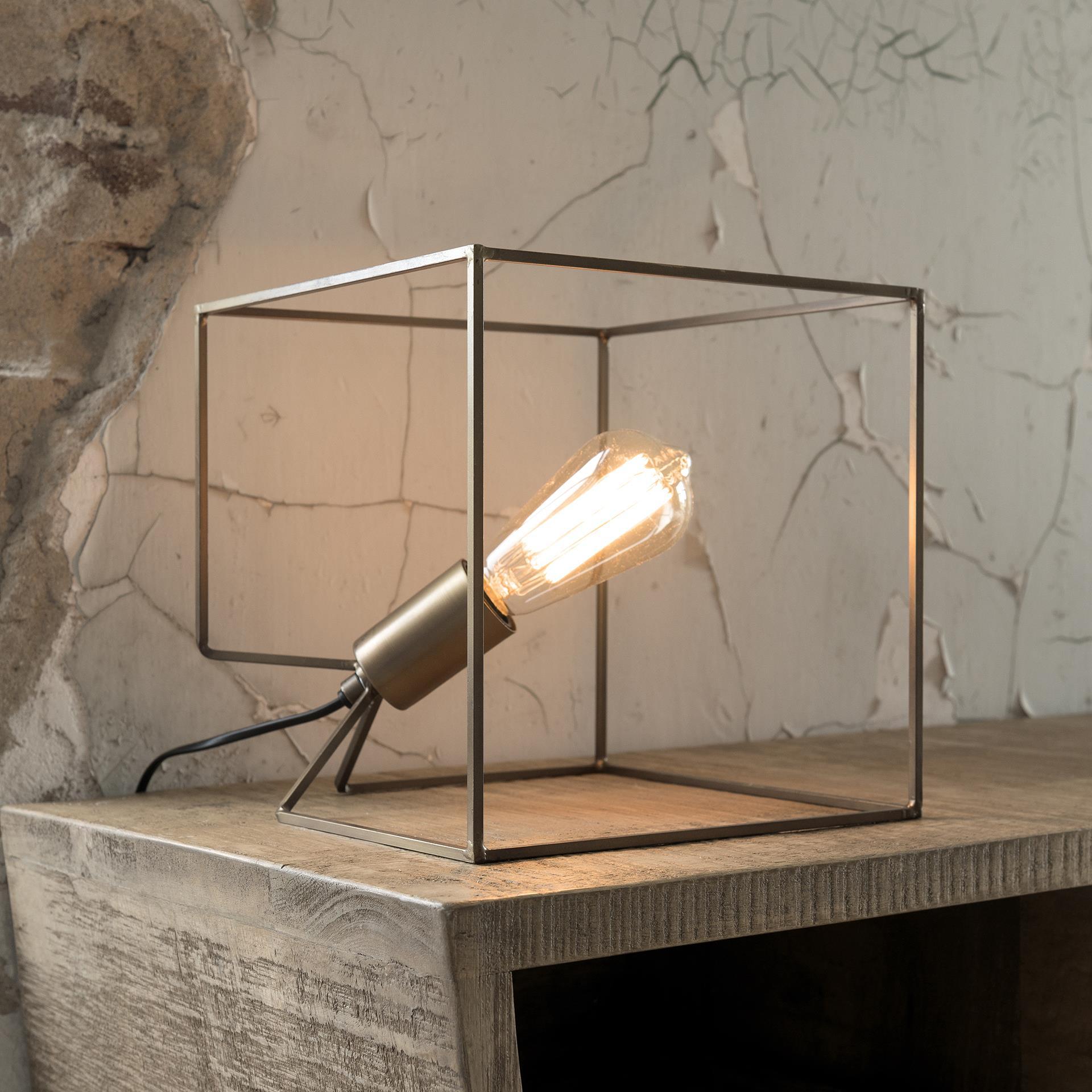 Tafellamp 'Blaire'