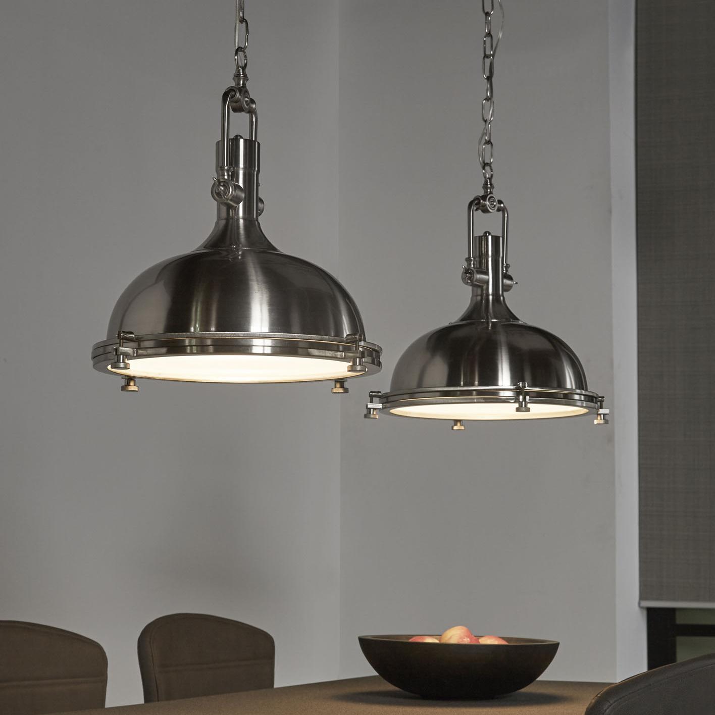 lifestylefurn verlichting hanglampen