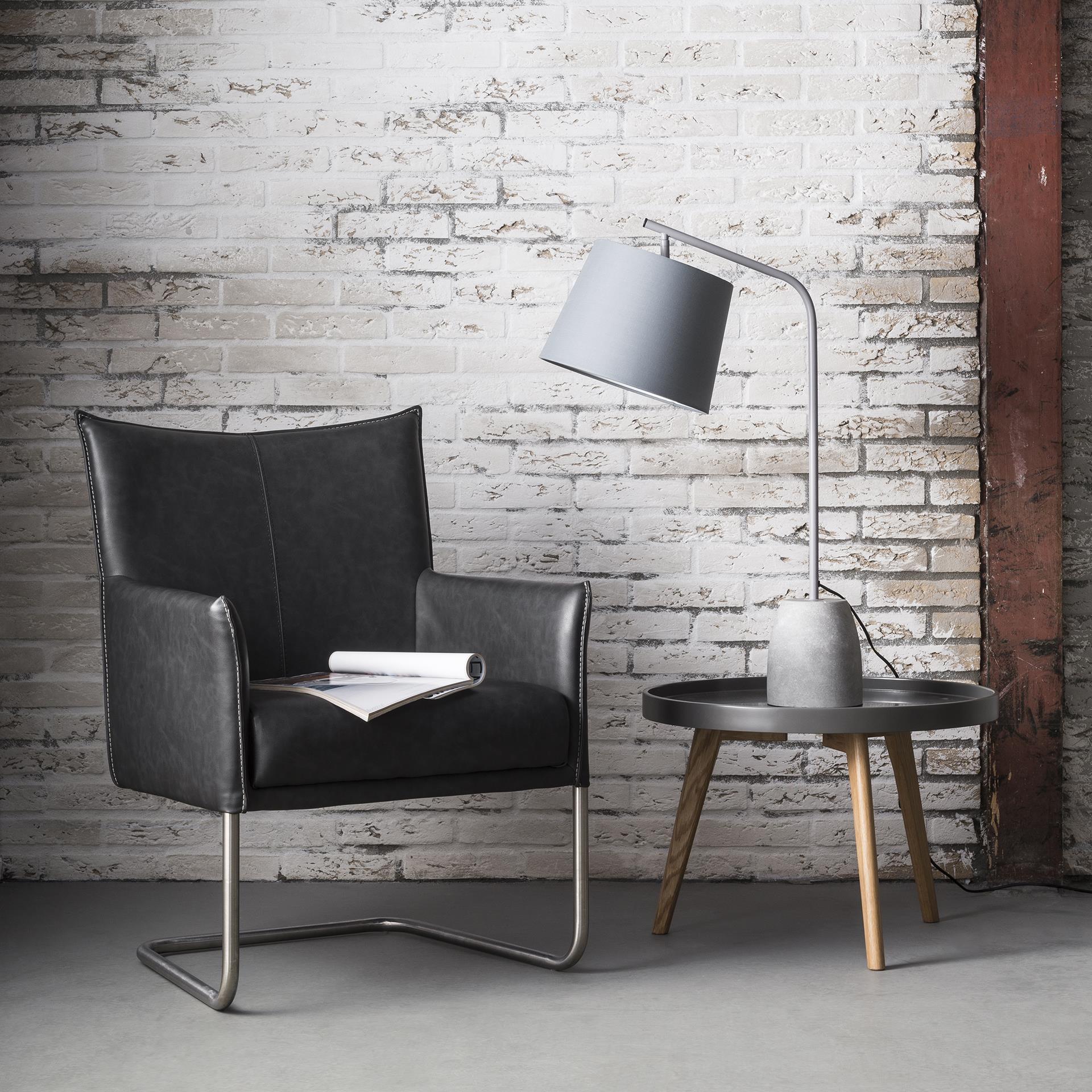 design tafellamp Ashli