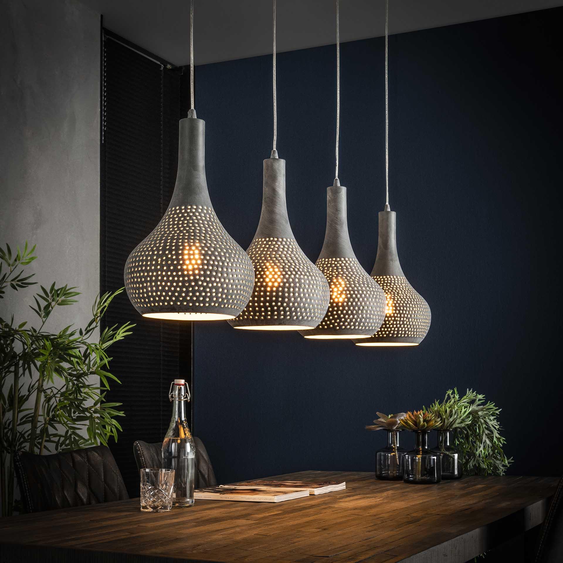 Bekend Hanglampen - Verlichting | Meubelpartner KT43